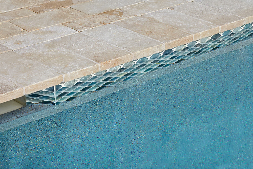 Apex Pavers And Pools
