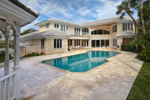 Apex Pavers and Pools: New Location in Stuart