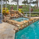 Apex Pavers of Stuart, Florida Installation of paver stone, block, pool, patio, spa and driveways