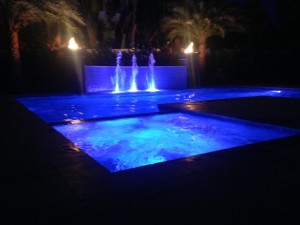 Apex Pools and Pavers in Stuart FL