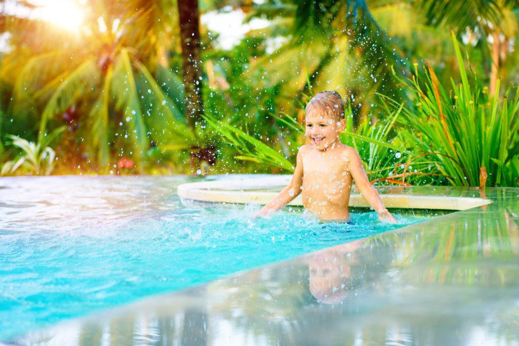 apex pavers and pool uv pool sanitizer